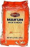 Dynasty Maifan Rice Sticks, 6.75 Ounce