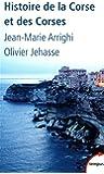 Histoire de la Corse et des Corses