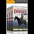 Mail Order Bride : Cowboy Brides