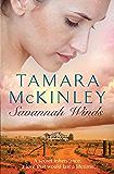 Savannah Winds