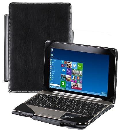 acer windows 8 tablet