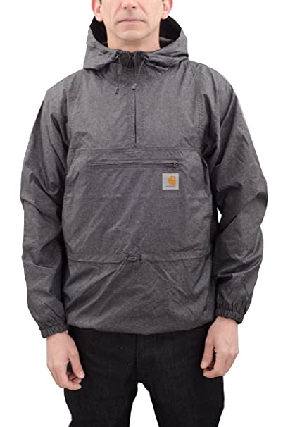 Carhartt - Pull Spinner hombre - talla: one size: Amazon.es: Ropa y accesorios