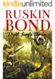 Great Jungle Stories (Rupa Quick Reads)