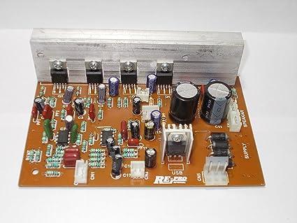 Soumik electricals ch home theater kit amazon electronics