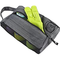 Sector 9 Mens The Glove Hub Bag