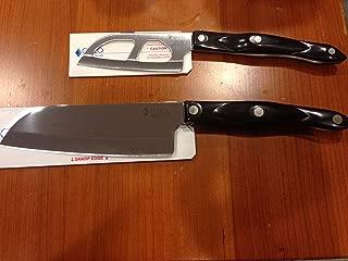 """product image for 5"""" SANTOKU KNIFE"""