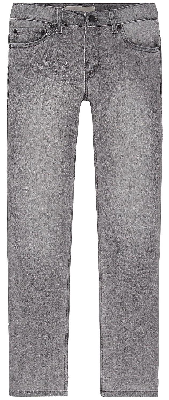 Levis Boys 511 Slim Fit Performance Jeans