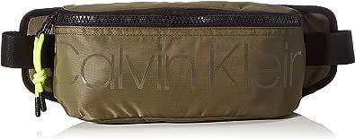Calvin Klein - Trail Waistbag, Organizadores de Bolso Hombre