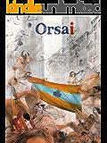 Revista Orsai N11