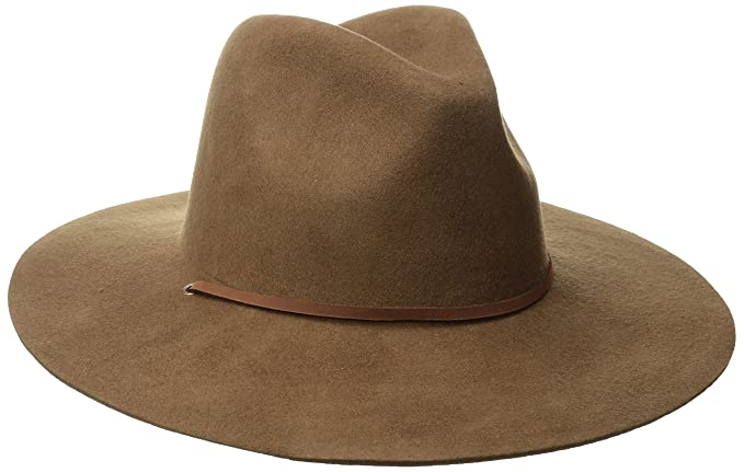 e917d49bb14 Brixton Men s Mayfield II Hat