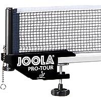Joola Pro Tour Tenis de Mesa Red, Multicolor