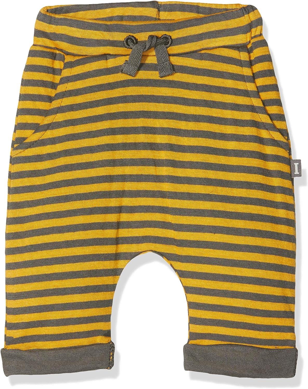 Imps /& Elfs Baby Pants Trouser