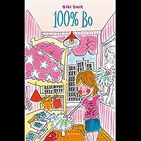 100% Bo