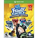 Hasbro Family Fun Pack Conquest Edition for Xbox One