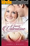 The Billionaire's Sweet Valentine