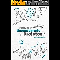 MANUAL DE GERENCIAMENTO DE PROJETOS