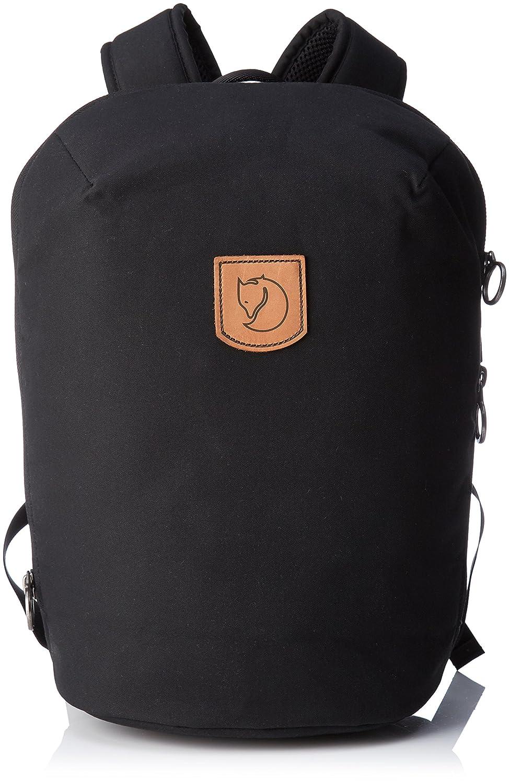05fdcdf0ff19a Fjallraven Kiruna Backpack Small  Amazon.co.uk  Shoes   Bags