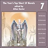 The Year's Top Short SF Novels 7