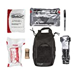 5.11 Tactical 888579150087 Ucr IFAK Pouch Med Kit