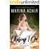 Chasing I Do (The Eastons Book 1)