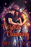 Cosmic Claiming