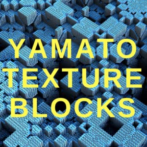 Japanese Texture Pack For Minecraft PE: Amazon.es: Appstore para ...