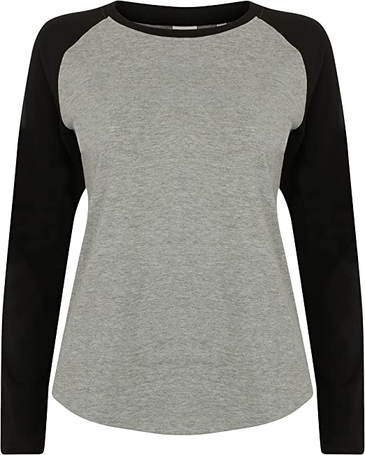 New Skinni Fit Mens Modern Essential T shirt Short Sleeve Tshirt Cotton RRP£5.99