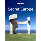 Secret Europe 2016: Discover Europe's Best Kept Secrets