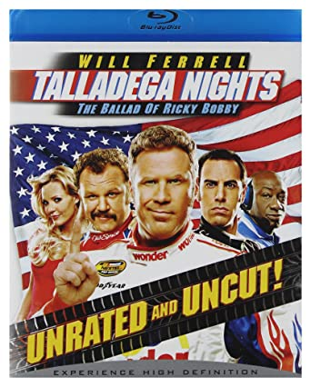 Talladega nights dvdrip torrent download sevenmax.