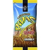 Velarte - Barritas Artesanas Pipas, 90 g