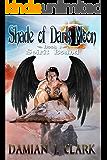 Shade of Dark Moon: Spirit Bound