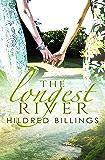 The Longest River