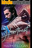 Heartbeat (Rhythm and Rhyme Book 3)