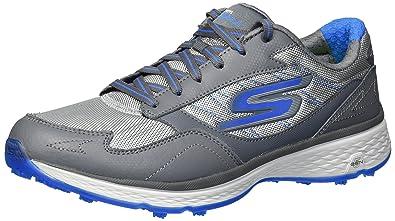 6de306a78b9e Skechers Golf Men s Go Golf Fairway Golf Shoe