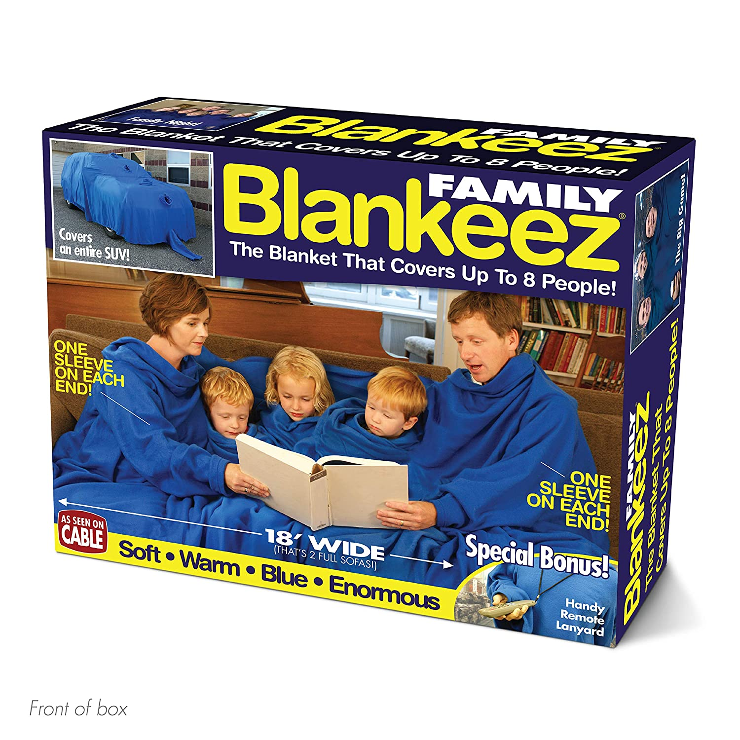 Prank Your Friends with these Hilarious Christmas Gifts   Rare