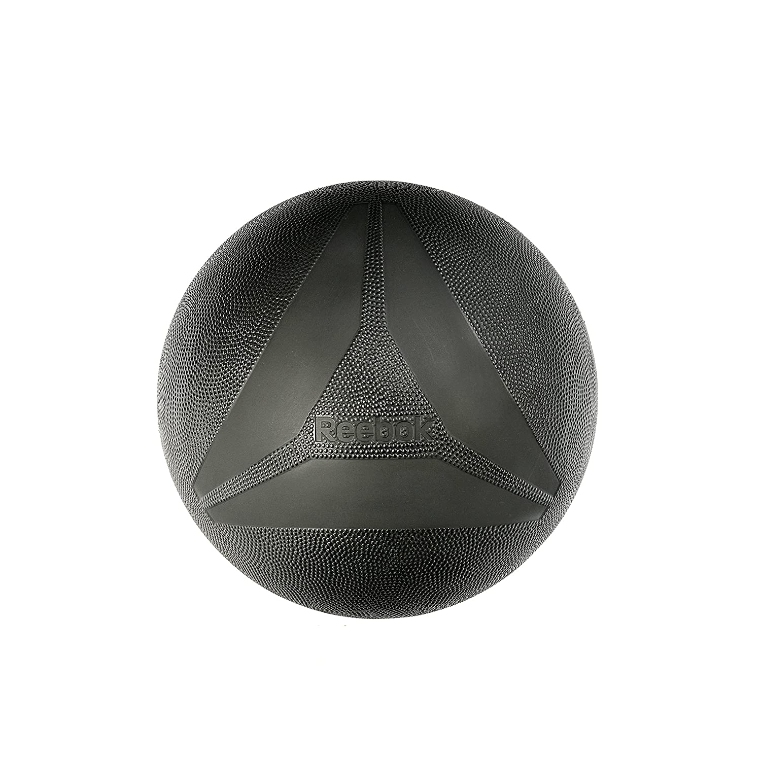 Reebok Slam Ball - 6kg RFE International RSB-10232