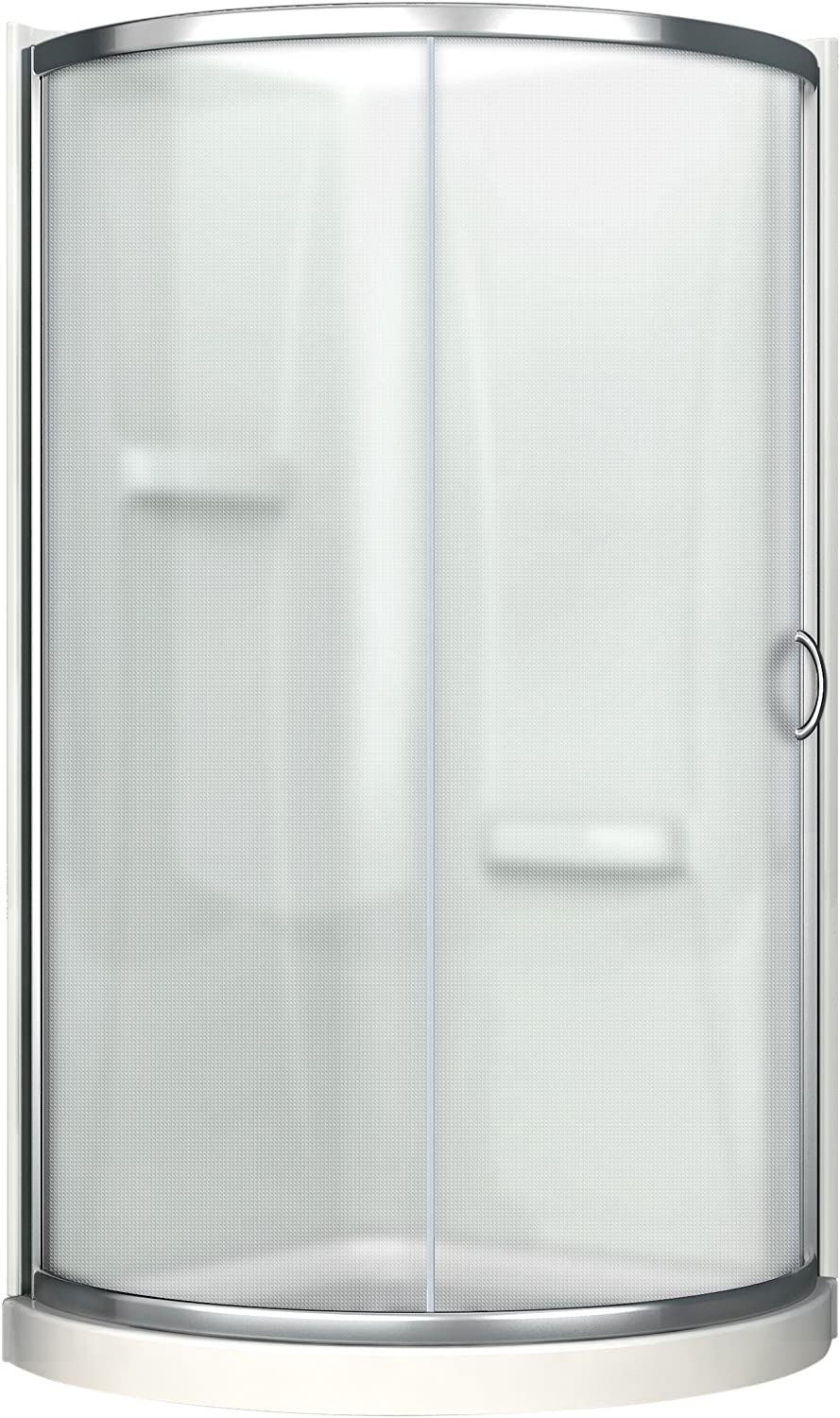 ove shower doors reviews