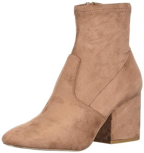 4c907b90a6e Steve Madden Women's IBERIA Boots