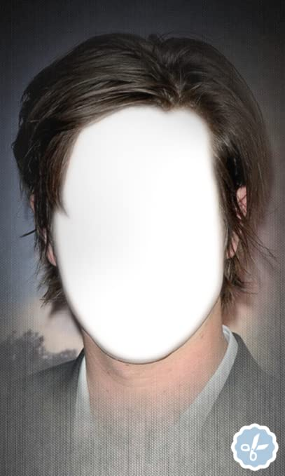 Amazon Hairstyle Men Photo Montage Appstore For Android