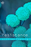 Resistance (Village Love Book 1)