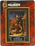 Walkers Shortbread Highlanders, 14.1 oz. General Gordon Tin