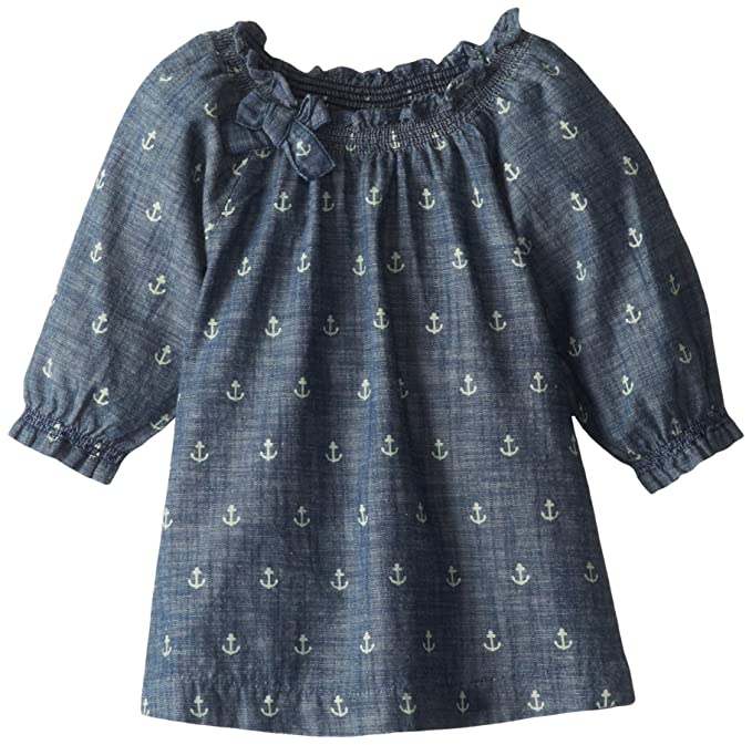 Blusas para nias ala moda 2015