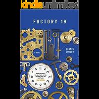 Factory 19