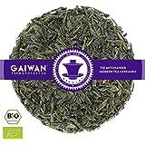 Sencha - Bio Grüner Tee lose Nr. 1166 von GAIWAN, 250 g