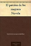El paraiso de las mujeres Novela
