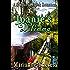 Joanie's Dilemma (A Bindarra Creek Romance Series)