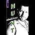 Hunt : dans l'univers de L'Organisation