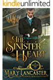 The Sinister Heart (The Unmarriageable Series Book 2)