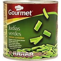 Judia gourmet verde ancha 1, 33k