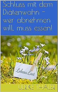 e864e53d0a9ba8 Diäten im Vergleich - Abnehmen mit INDEX-ESSEN.de eBook  Karsten ...